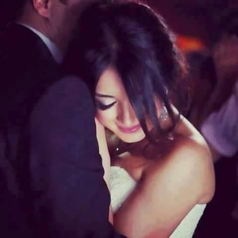 SamirAya886's Profile Photo
