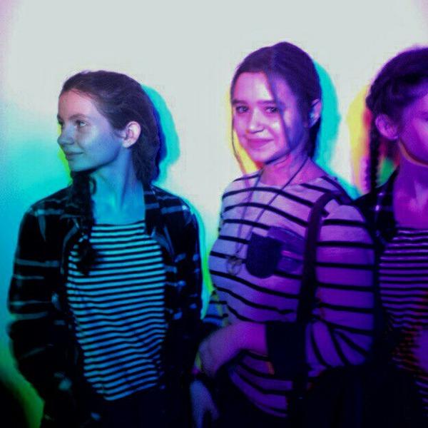 Astasiaz's Profile Photo