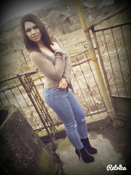 Ropyyyyy's Profile Photo