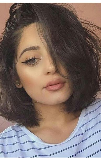 muosh_1's Profile Photo