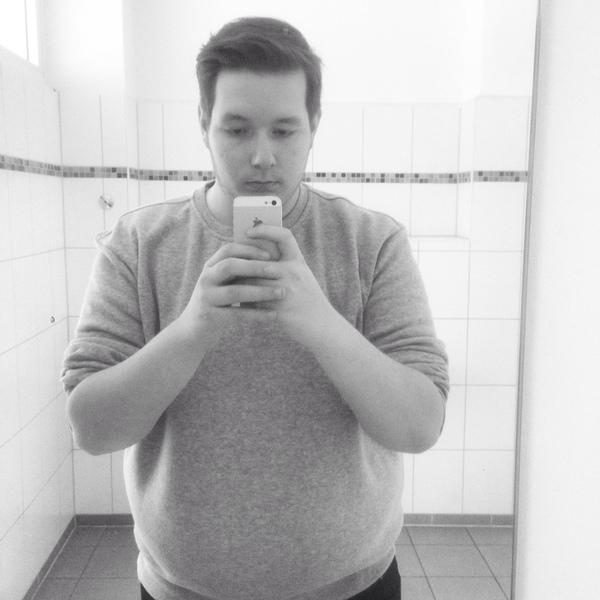 Max_Styl3r's Profile Photo