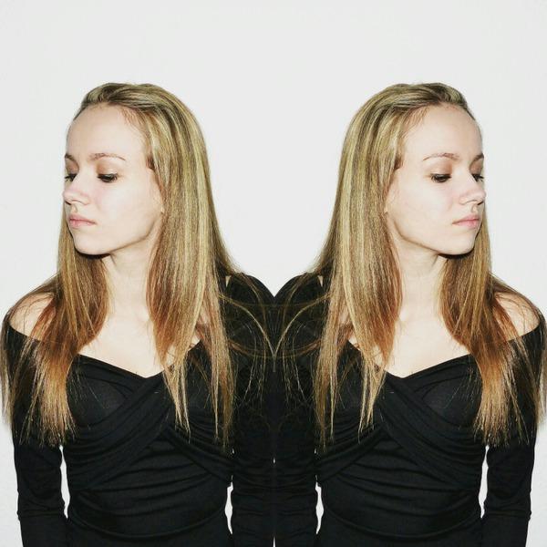 PinkBunnyxoxo's Profile Photo