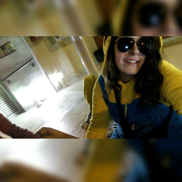 NoemiGinesRodriguez's Profile Photo