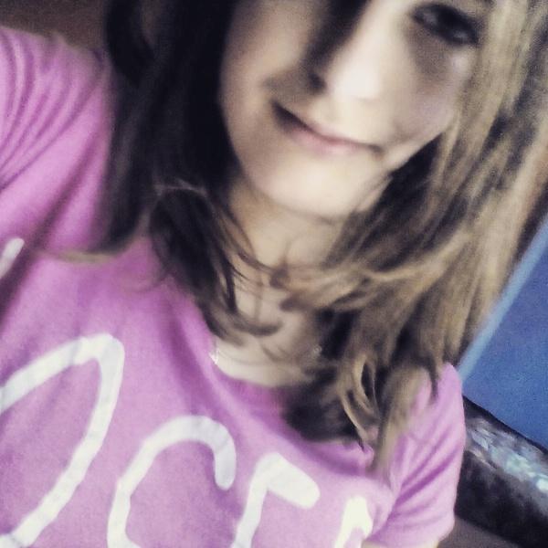 RoksanaRajca's Profile Photo