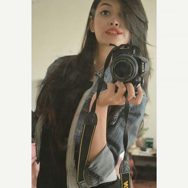 Maahayy's Profile Photo