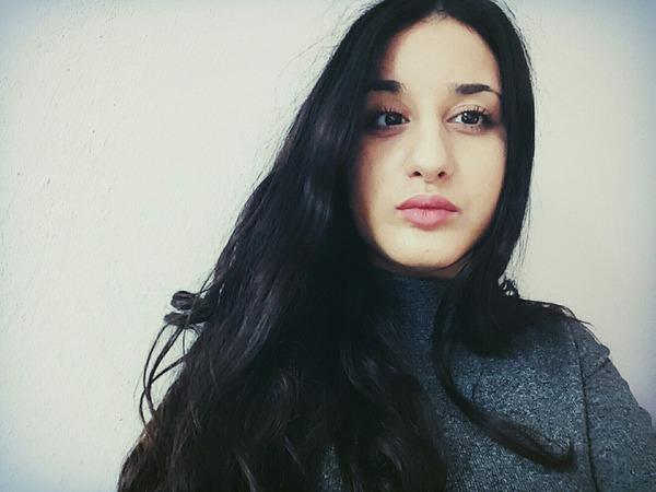 Edona_albo's Profile Photo