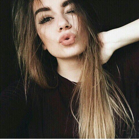 n5ilx's Profile Photo