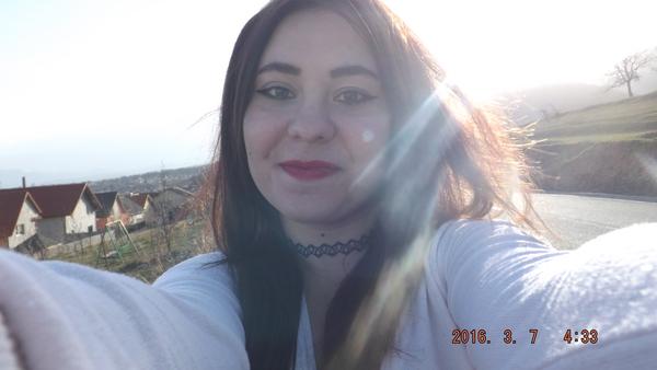 KiduuBa's Profile Photo