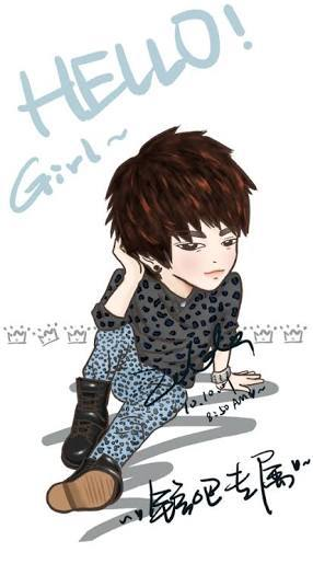 Taemin61's Profile Photo