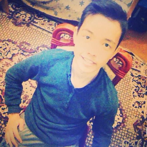 Daniyar_04's Profile Photo