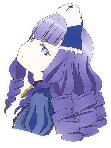 Mezame_'s Profile Photo