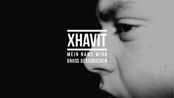 XhavitLavar's Profile Photo