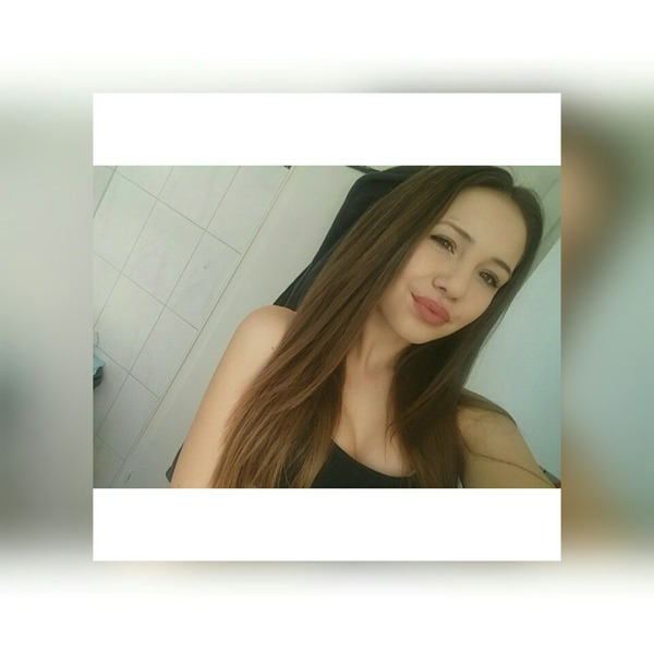 N_1504's Profile Photo