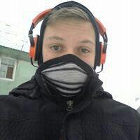 farbki23's Profile Photo