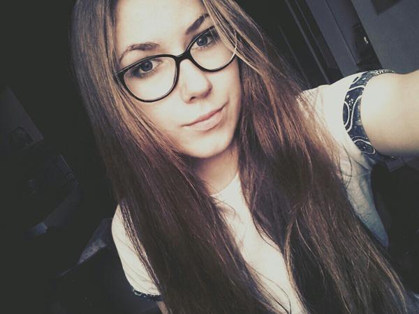 zielonelustro's Profile Photo