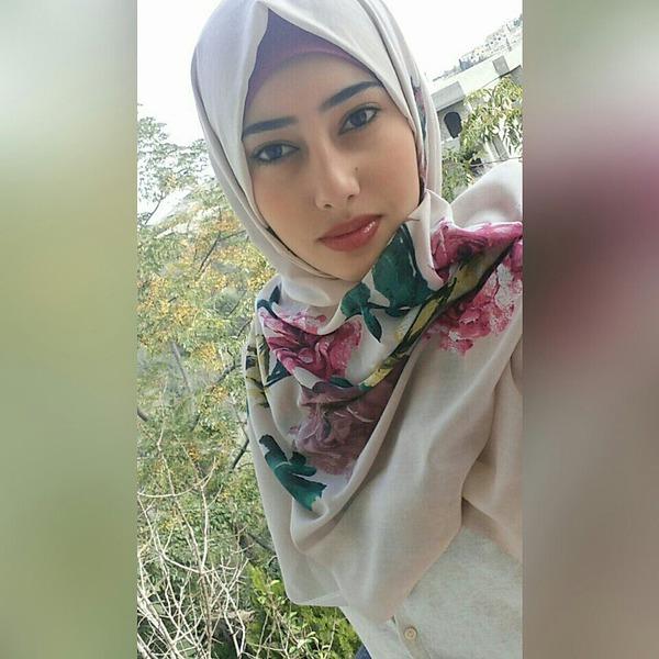 TiMaNajem98's Profile Photo