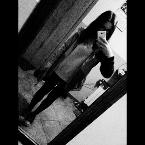 cavisiowa_'s Profile Photo