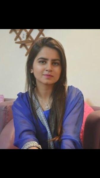 NimraShabbir's Profile Photo