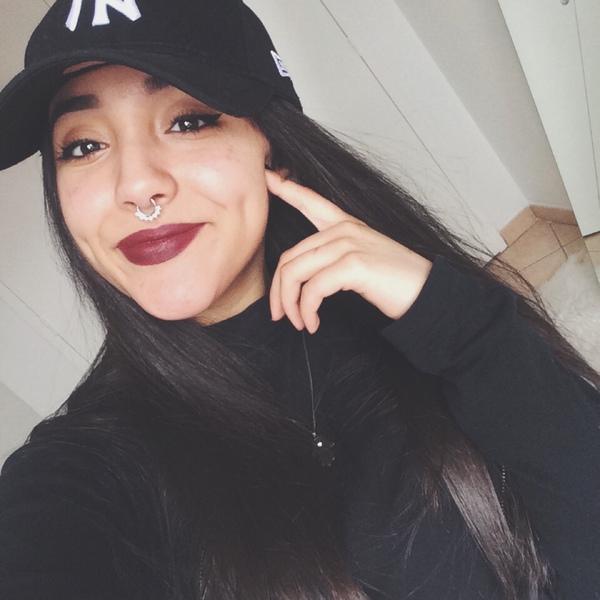 sorine_bnh's Profile Photo