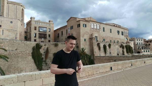 erypozniak's Profile Photo