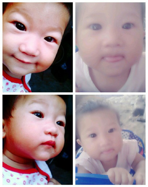 redElina's Profile Photo