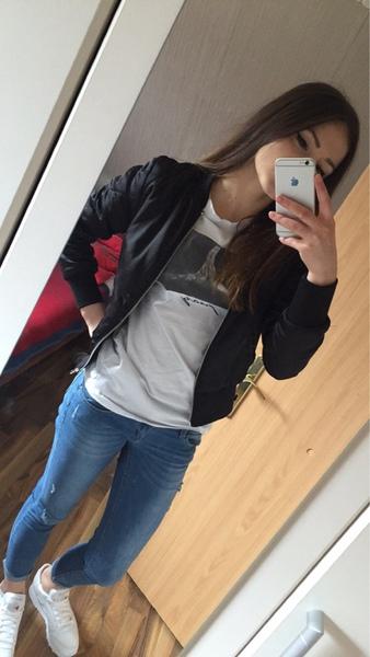 vanessaistking's Profile Photo