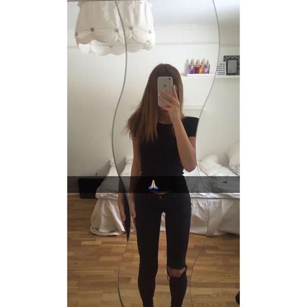 myeklund's Profile Photo