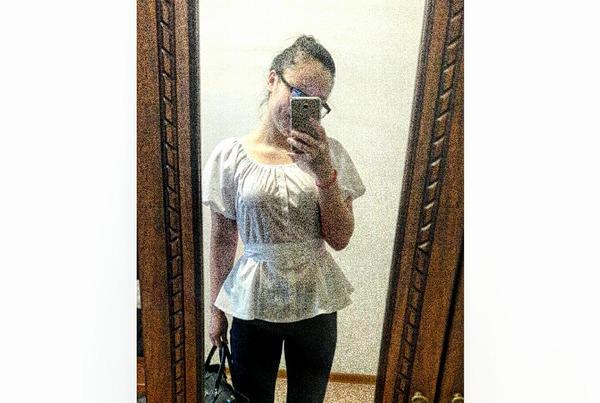 Akziya_B's Profile Photo