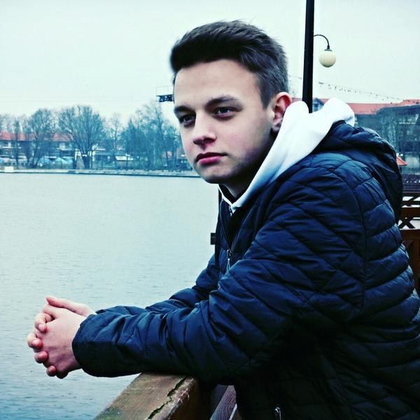 Danielowskyxdd's Profile Photo
