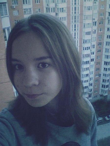 Hope_136783's Profile Photo