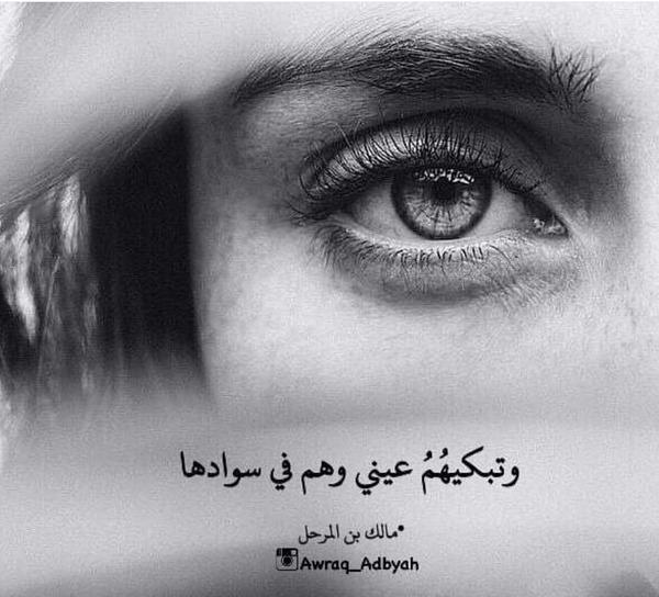 al_ghaithi97's Profile Photo