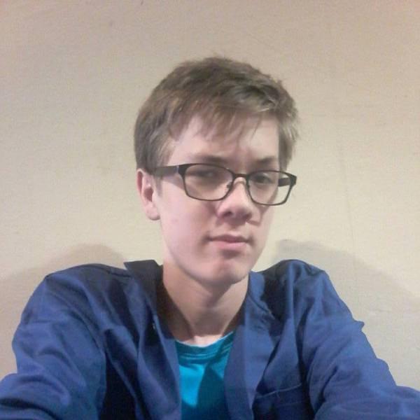 DanielCHwistekCtyrocko's Profile Photo