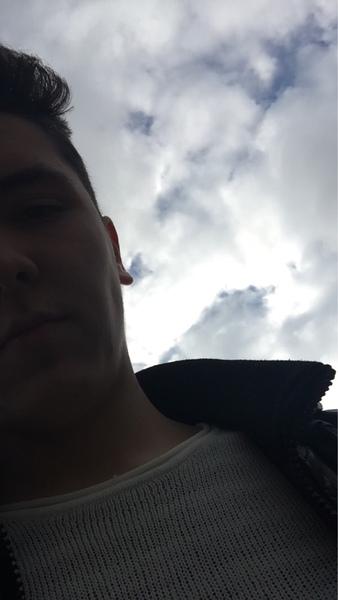 MaxRadermacher's Profile Photo