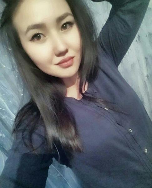 Kaliakparova's Profile Photo