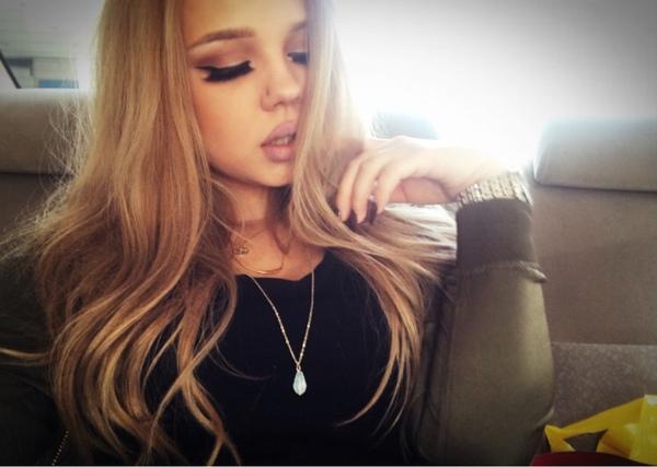 christinasavel's Profile Photo