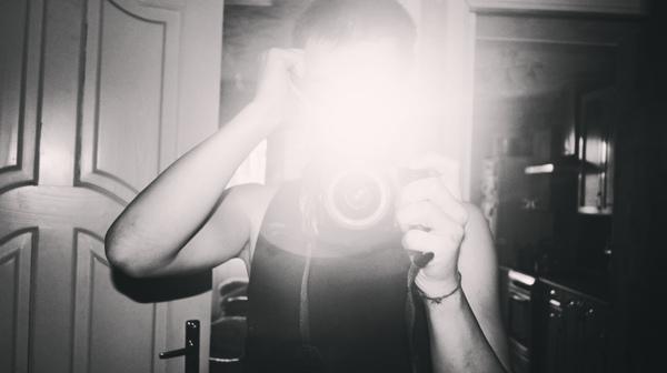 mr_goldmax's Profile Photo