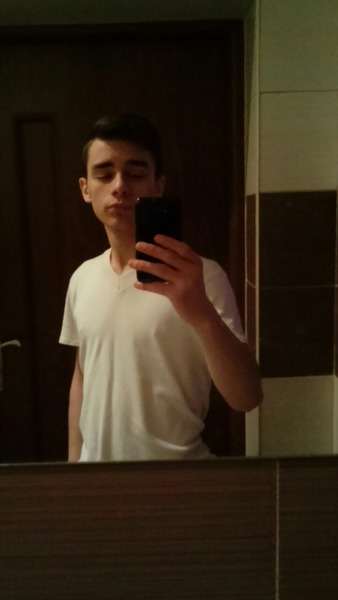 Bubaczinio's Profile Photo