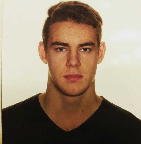 pomichaud's Profile Photo