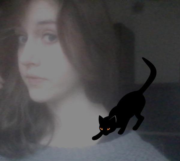 Igrzyskowa's Profile Photo