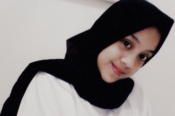 Nadhirput's Profile Photo