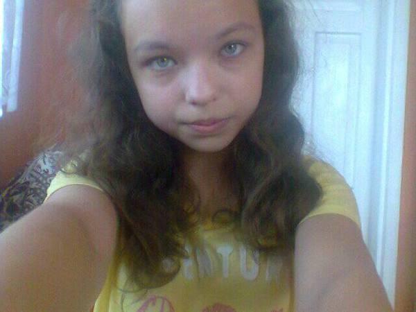 KasiaWitulska's Profile Photo