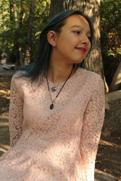 sea567777's Profile Photo