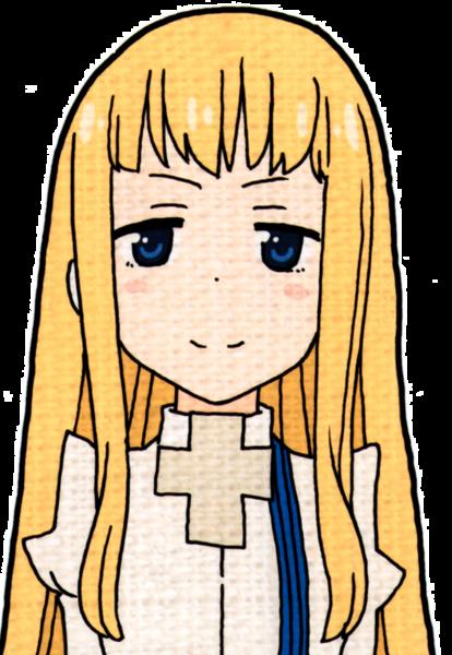 Lemonsama's Profile Photo