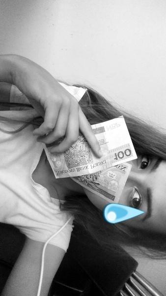 m00nligxhtx's Profile Photo