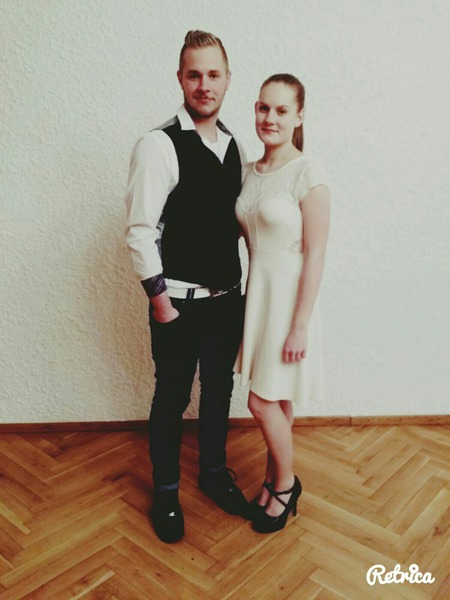 AndreasHuberSniPeZz's Profile Photo
