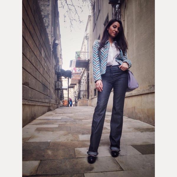 AykaSV's Profile Photo