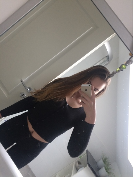 Lindabeantwortet's Profile Photo