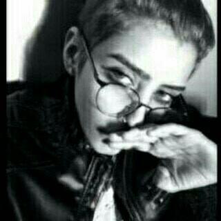 nad_max9's Profile Photo