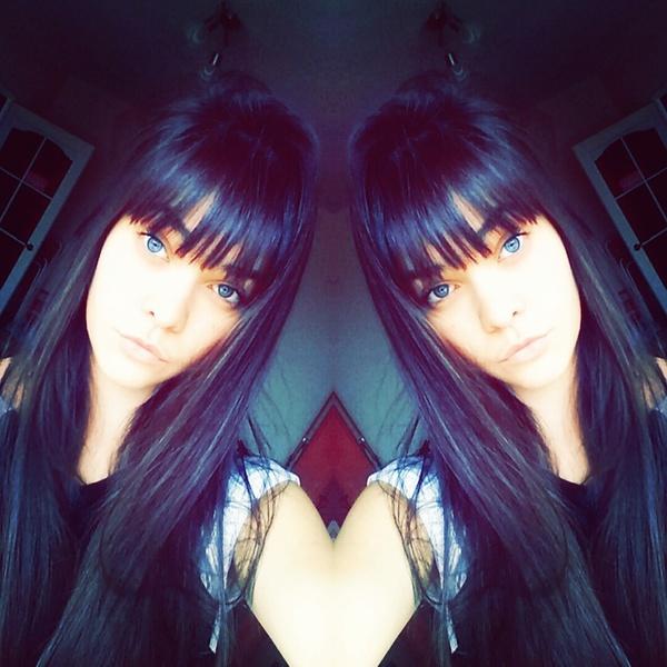 marysia0506's Profile Photo