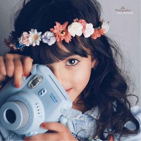 zoozs97's Profile Photo